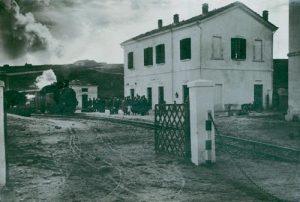antica-stazione-chiaramonte_gulfi-3-ing
