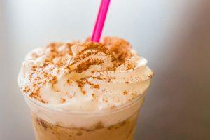 cafe-aromatise-danger