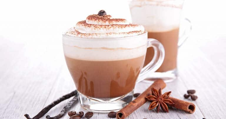 cafe-aromatise-sante
