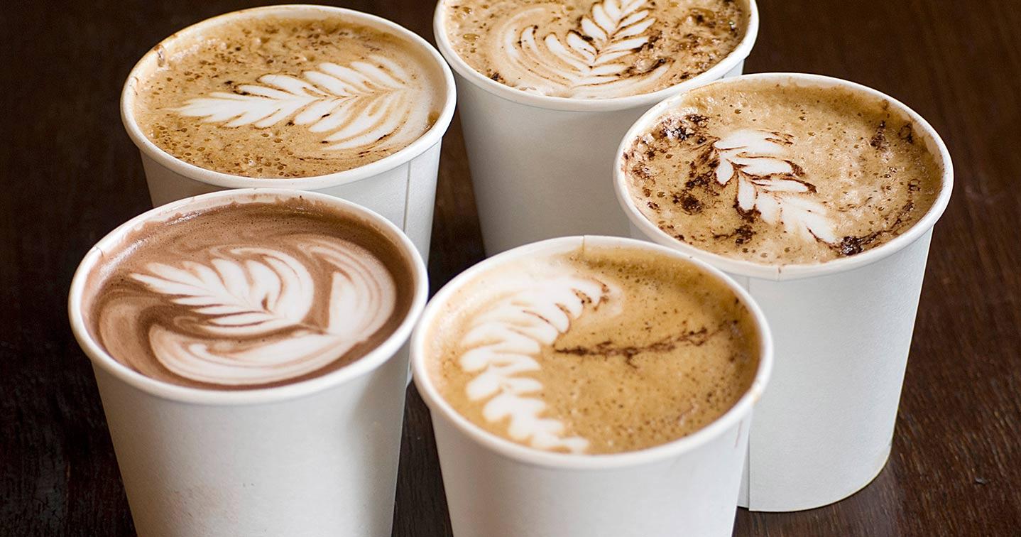 cafe-aromatise-sante-sucre