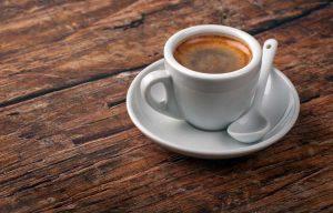 cafe-maison-sante