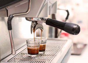 cafe-sante