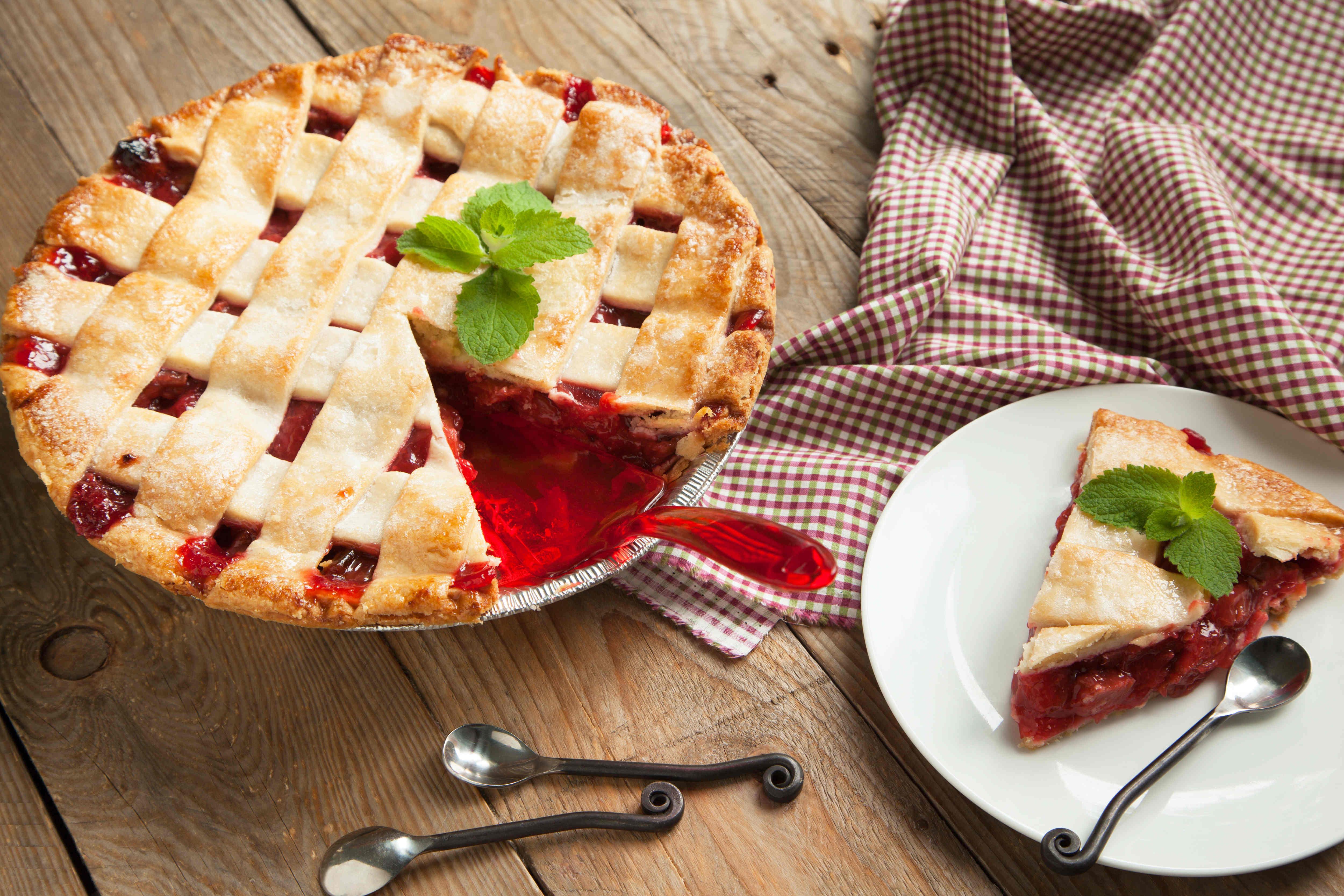 dessert-ete-tarte