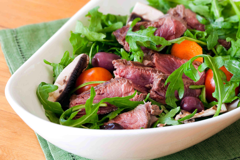 repas-ete-salade