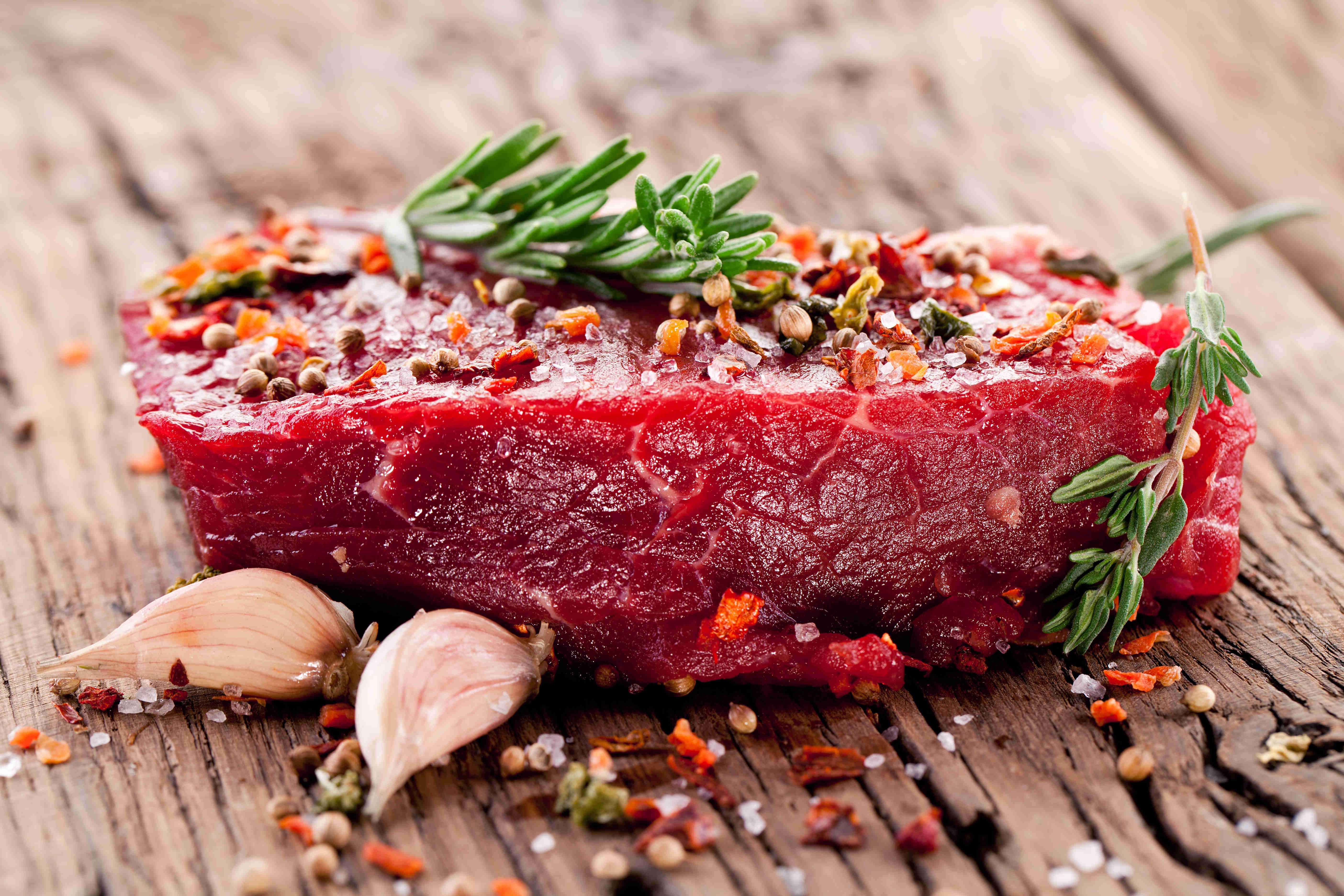 varier-proteines-boeuf