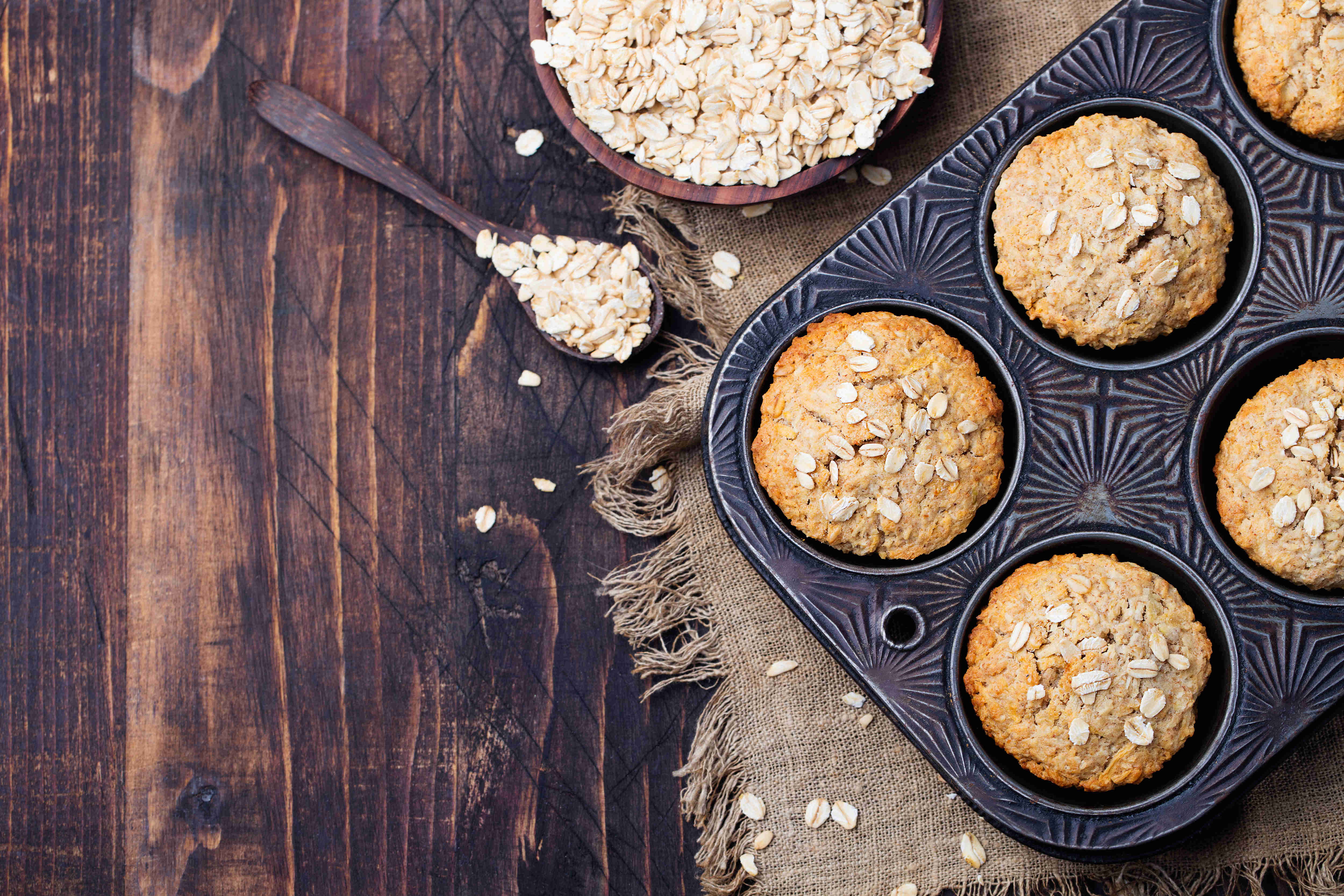 collations-sante-muffins