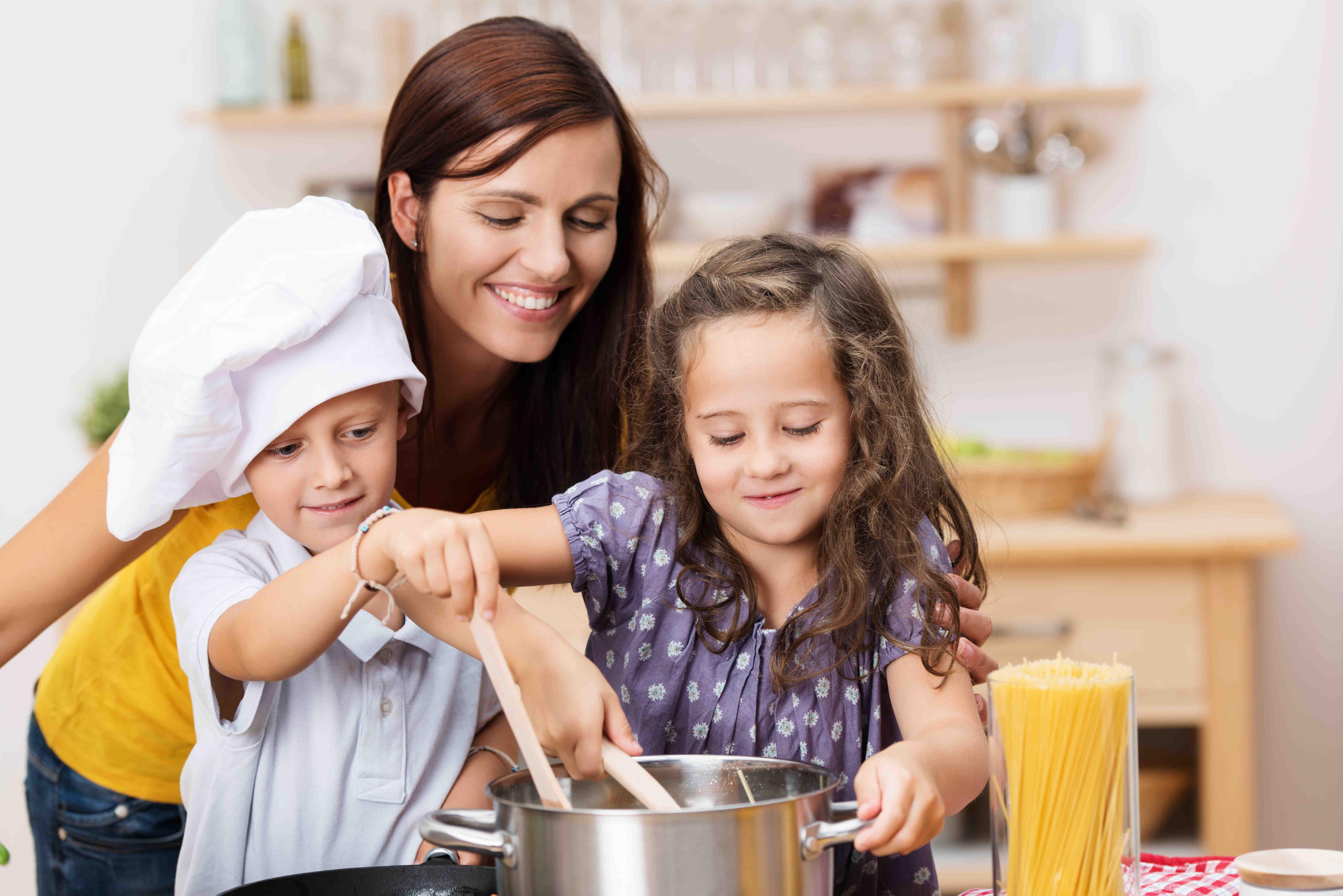saine-alimentation-enfants-cuisiner