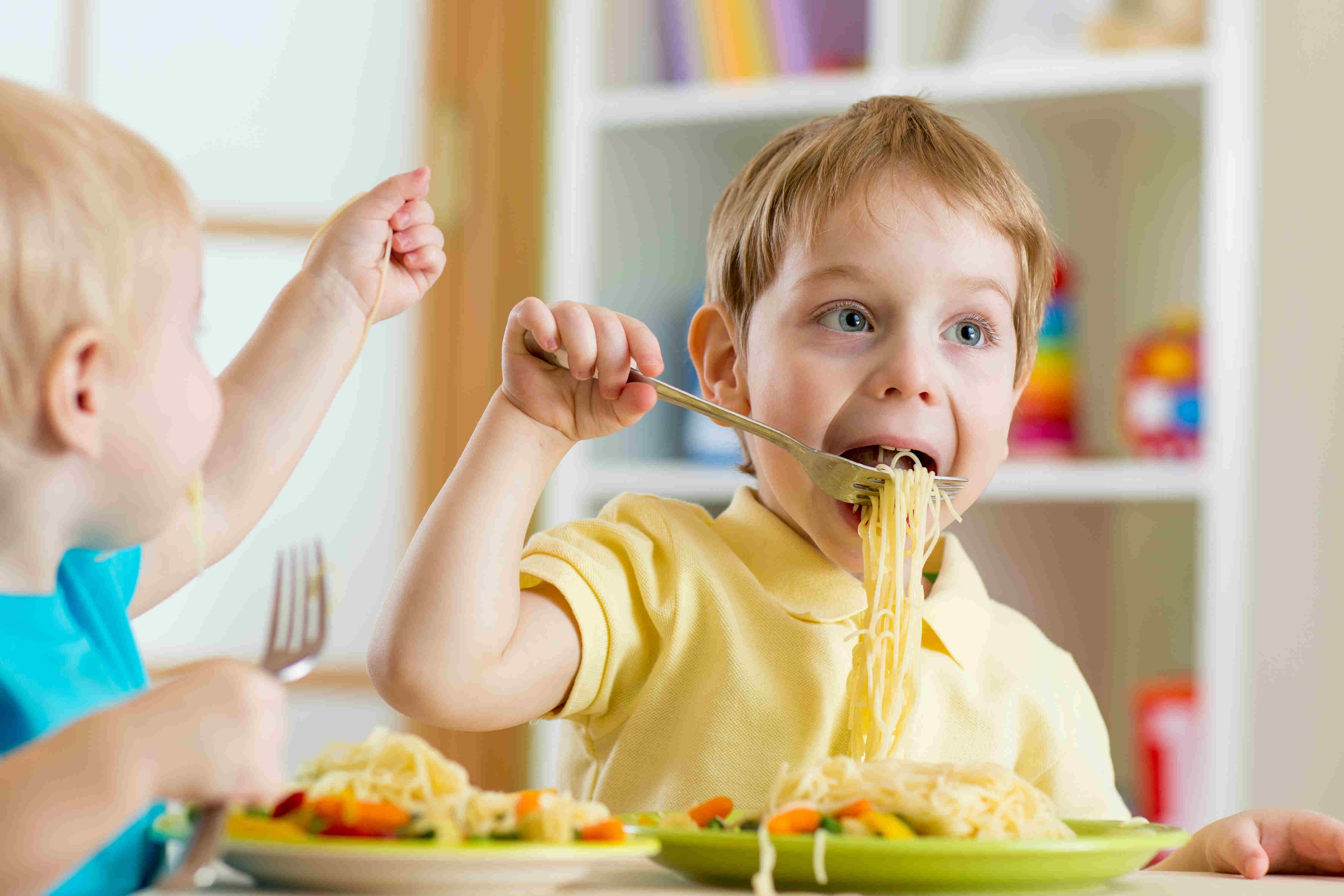 saine-alimentation-enfants